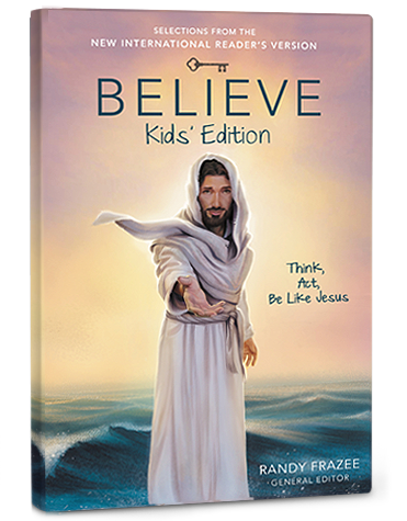 A_BelieveKidsEdition