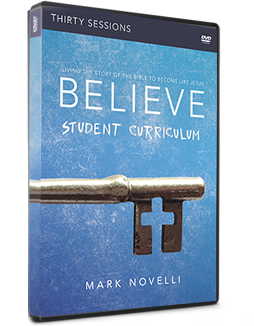 A_Believe_StudentCurr_DVD