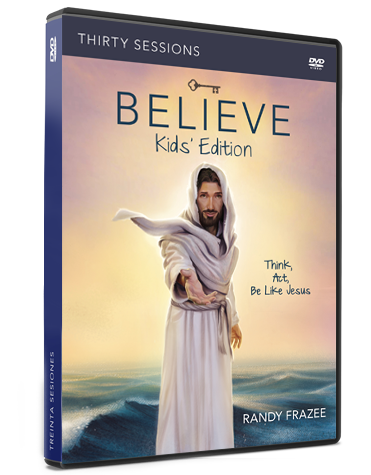 A_Believe_KidsEdition_DVD